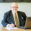 Georgiadis Lawyers - Tony Waters