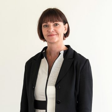 Georgiadis Lawyers - Carolyn Gifford - Accounts and Office Manager
