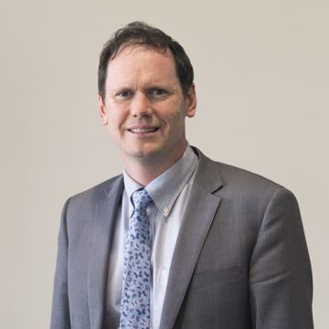 Georgiadis Lawyers - Nick Green Special Counsel for Family Law Matters