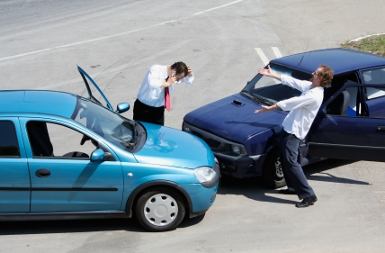 adelaide car accident lawyers