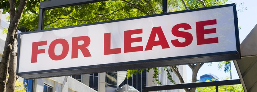 What Is An Agreement To Lease Georgiadis Lawyers Adelaide
